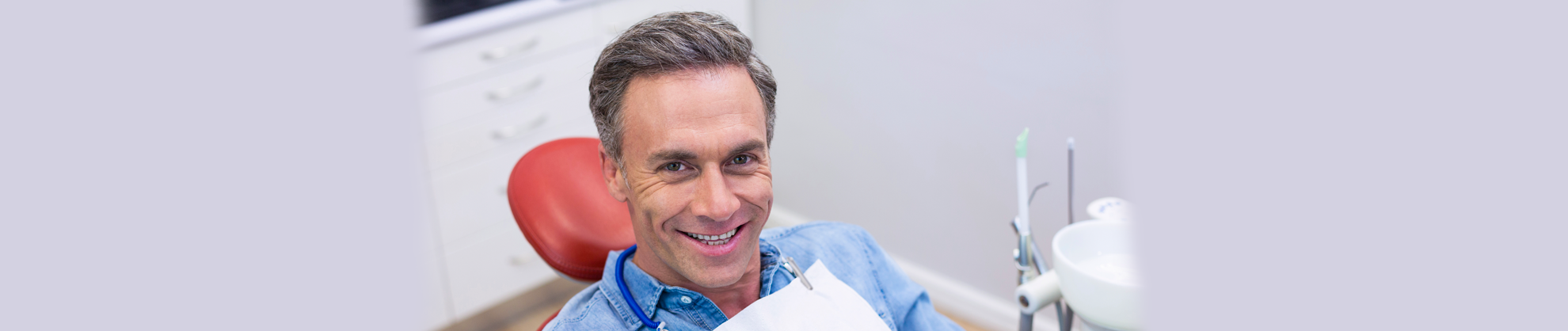 Dental Implants in Trumbull, Connecticut